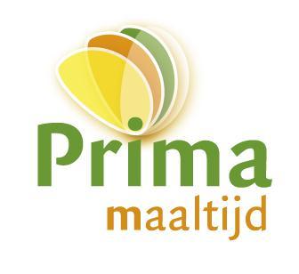 PRIMA Maaltijd